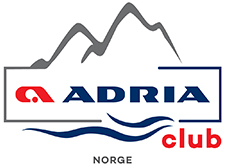 Adria Club Norway